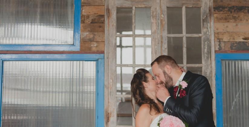 27. Wedding photographer Tilburg Wit Photography Yvonne+Niels-53