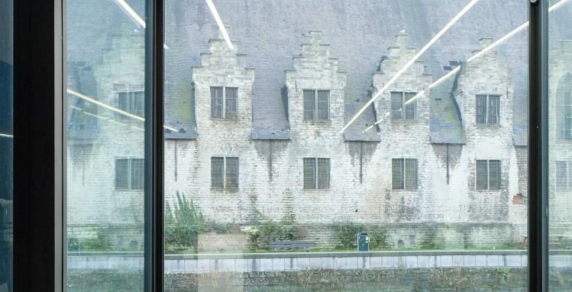 Architectuur-08