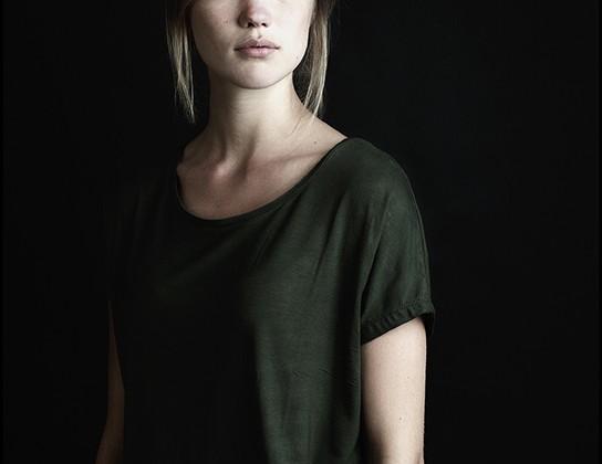 Elise van 't Laar_MG_4533-72dpi