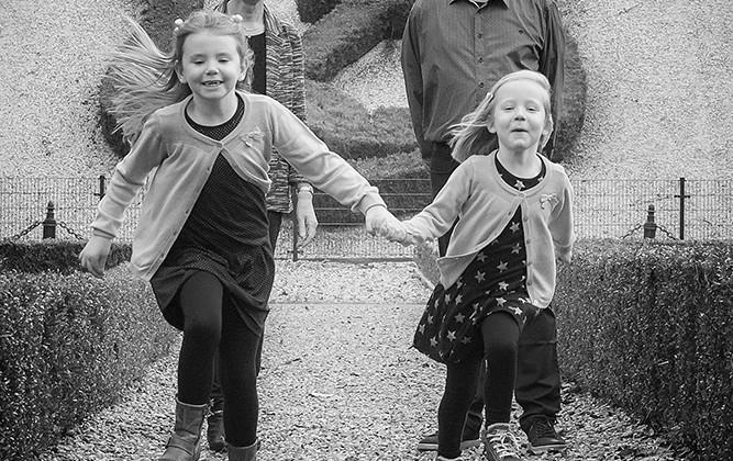 Kiekfoto_familiefotografie_kinderen_buiten