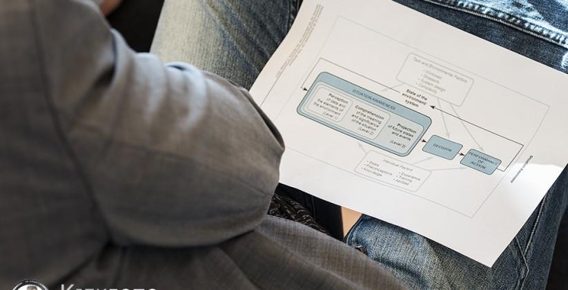 Kiekfoto_zakelijk_symposium