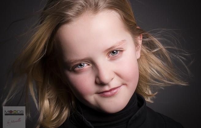 Kinderfotografie-4077