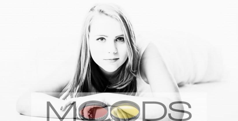 Moods Photography by Mireille portretfotografie-0896