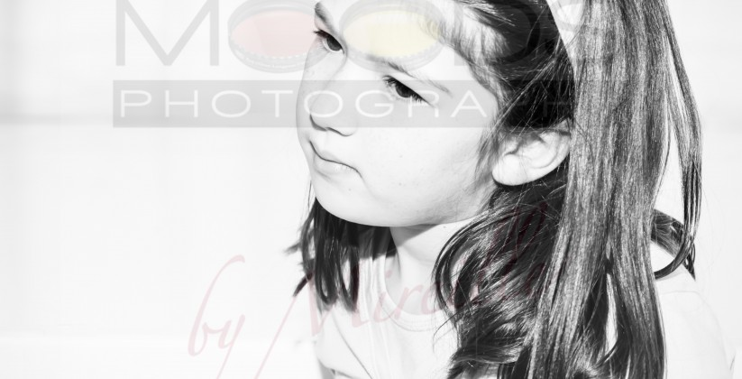Moods Photography kinderfotografie-5087