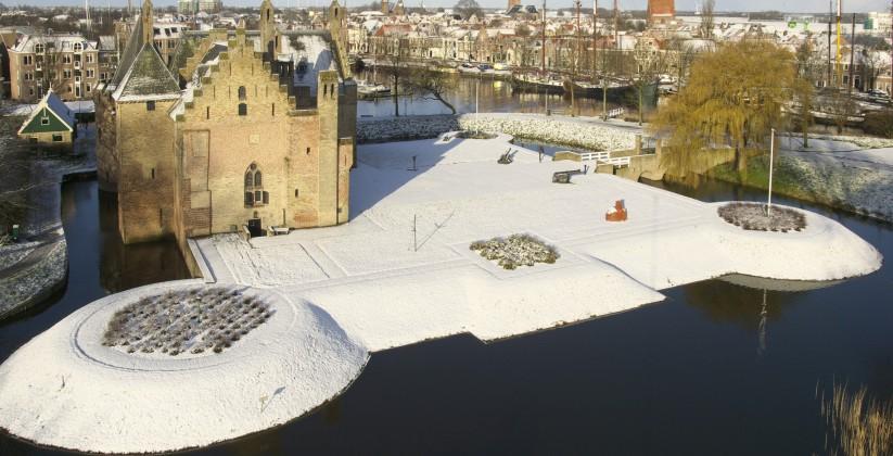 Radboud_sneeuw080324_6