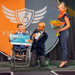 Rob Sebel - Fonds gehandicaptensport-