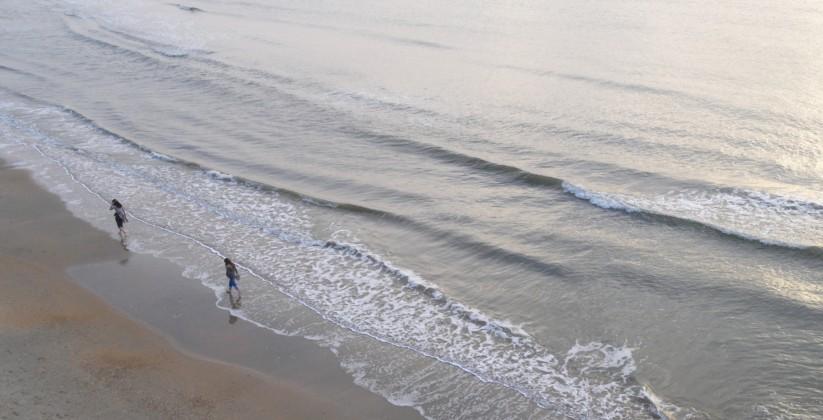 StrandoverzichtWeb2