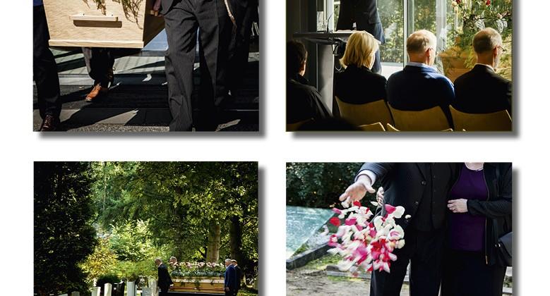 TAX FOTO Prospectus 201514