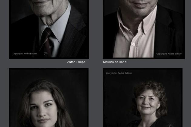 TEDxED blog