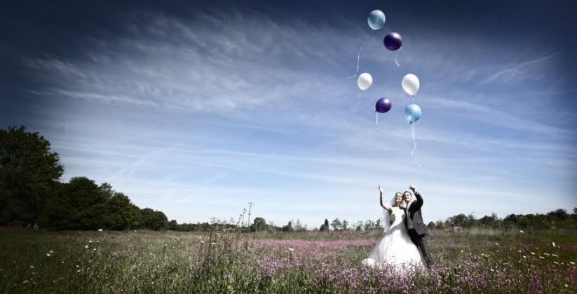 bruidsfotografie-kuppens-03