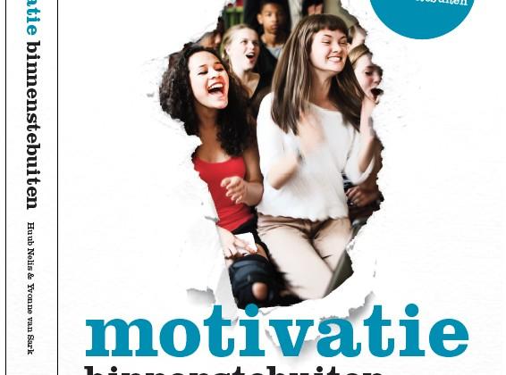 motivatie bb
