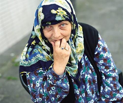 portretfotografie-vrouw-hoofddoek-01