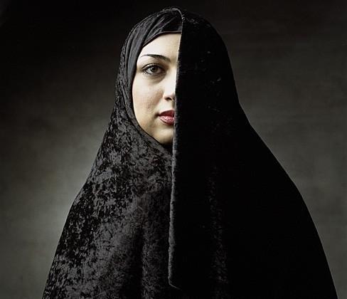 portretfotografie-vrouw-hoofddoek-03
