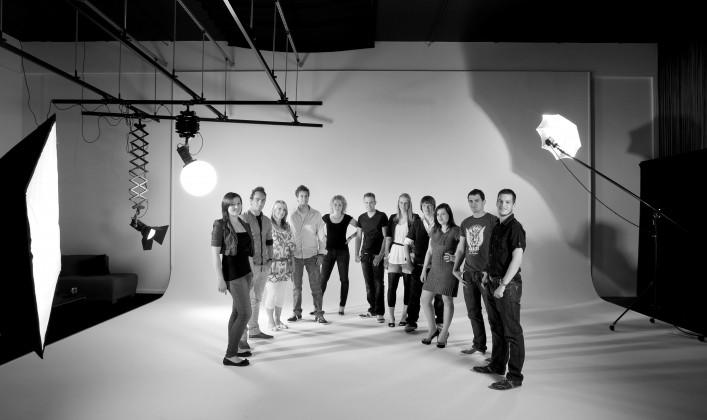 studiofotografie-kuppens